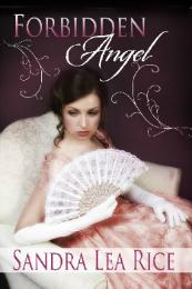 Forbidden_Angel